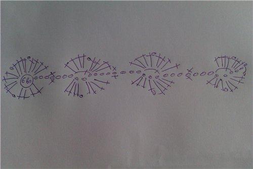 цепочка для жилета (500x333, 19Kb)