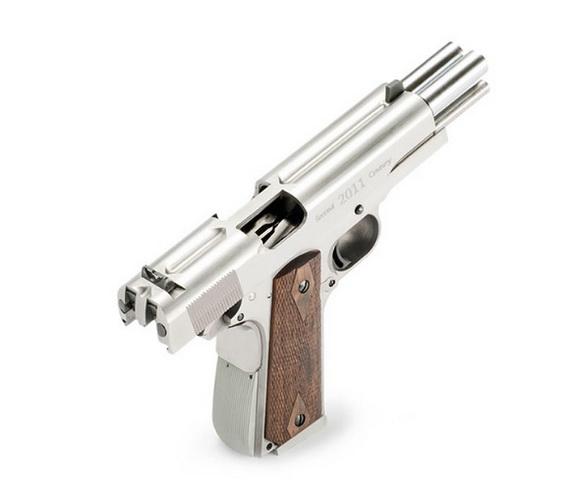 двухствольный пистолет 3 (570x491, 35Kb)