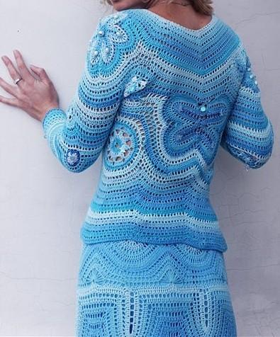 2012-01-30-kostims-1327948314 (395x476, 76Kb)