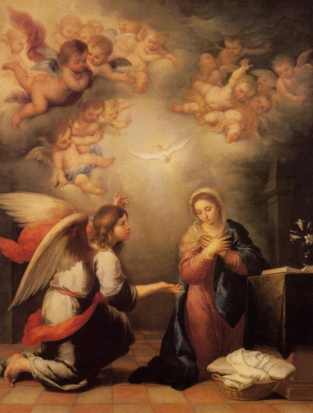 73145071_Murillo_EstebanBartolemeTheAnnunciation_c1655 (454x599, 52Kb)