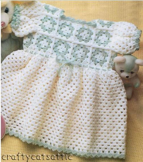 Платье ажурное с кокеткой из мотивов крючком для малышки/4683827_20120404_215602 (503x567, 104Kb)