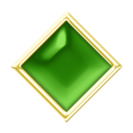 Превью GreenGemMini (200x200, 22Kb)