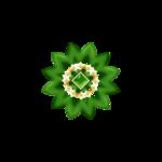 Превью GreenJewel02 (512x512, 102Kb)