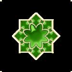 Превью GreenJewel04 (512x512, 142Kb)