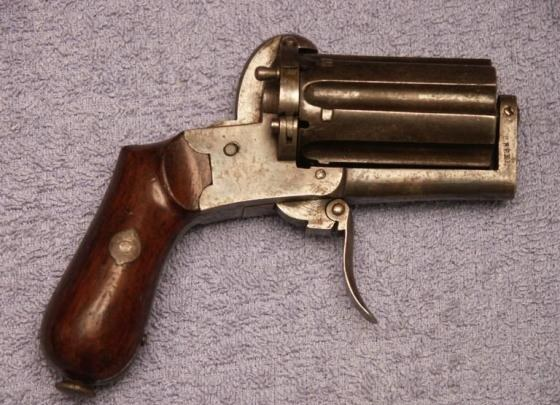 миниатюрное оружие2 (560x405, 67Kb)
