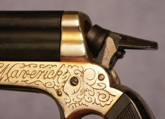 миниатюрное оружие4 (560x403, 38Kb)