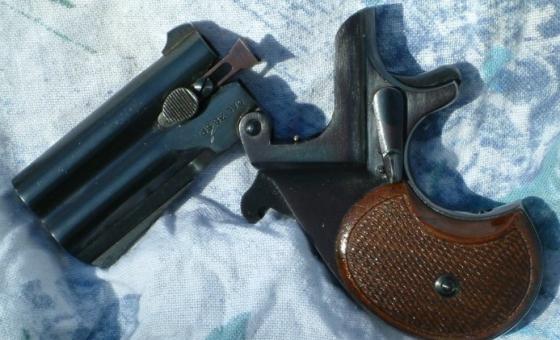 миниатюрное оружие6 (560x340, 49Kb)