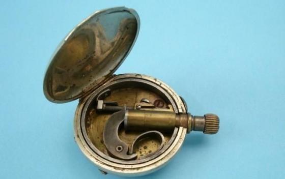 миниатюрное оружие14 (560x352, 24Kb)