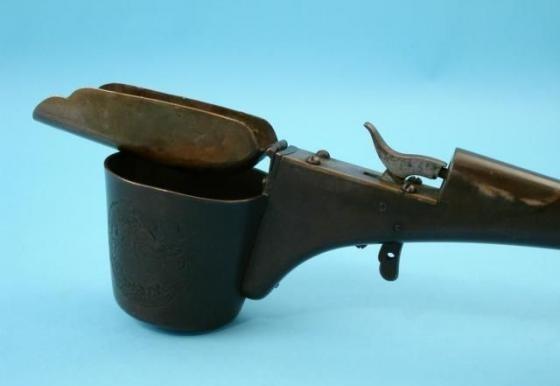 миниатюрное оружие28 (560x386, 18Kb)