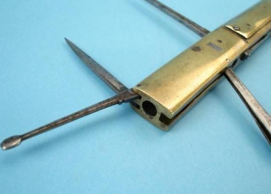 миниатюрное оружие32 (560x400, 26Kb)