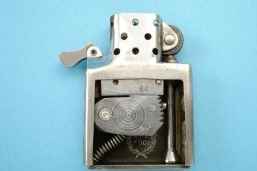 миниатюрное оружие37 (524x350, 24Kb)