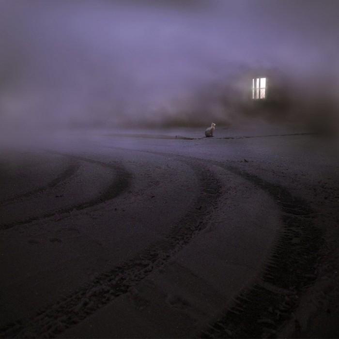 Польский фото-художник Michal Karcz 50 (700x700, 58Kb)