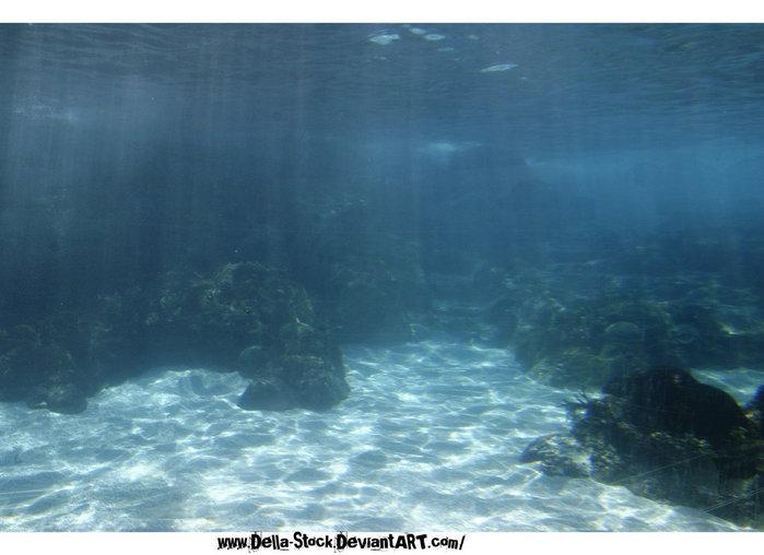 2286902_Under_The_Sea_The_Ocean_World_by_Della_Stock (700x508, 64Kb)