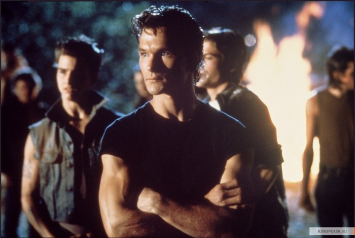 743664_TheOutsiders1735880 (700x469, 64Kb)