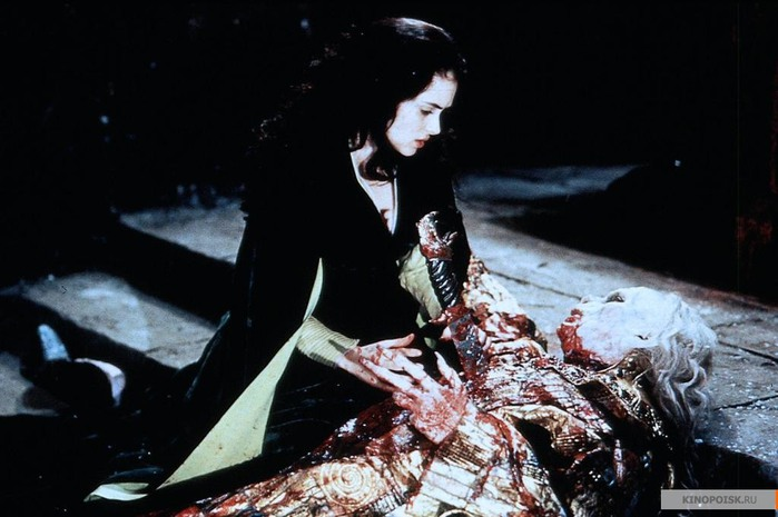 743664_Dracula1504339_1_ (700x465, 76Kb)