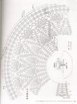 Превью 33 (522x700, 216Kb)