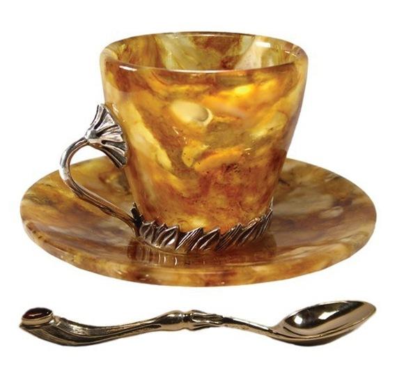 Coffeecupsmadefromnaturalamber_1_funnypagenet.com_ (570x525, 62Kb)