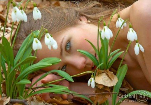 otdahni.ru_1314685980_photo__33526782_69730997_23125136 (500x348, 39Kb)