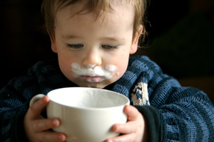 baby_drinks (300x200, 21Kb)