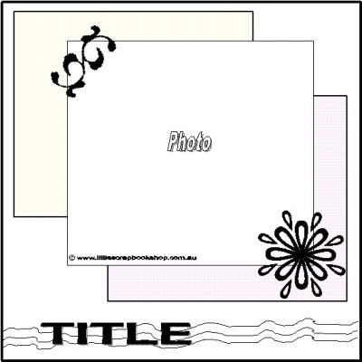 normal_12x12Layout1Photo3 (400x400, 22Kb)
