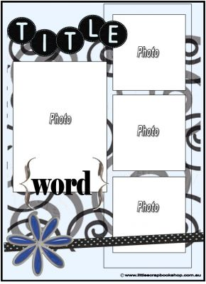 normal_A4Layout35 (290x400, 25Kb)