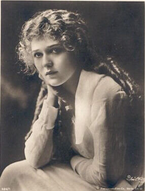 mary_pickford_large (286x377, 17Kb)