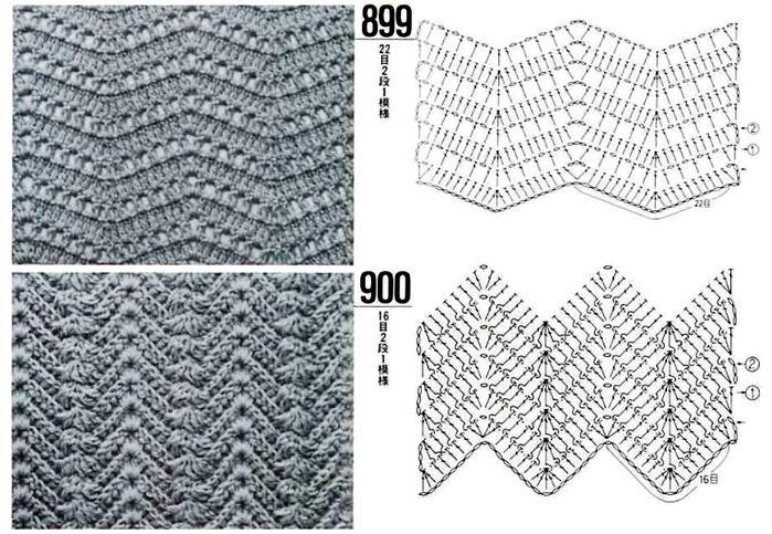 1333526864_vyazanie-zig-zagom (700x483, 90Kb)