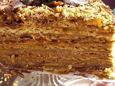 торт пасхальный (400x300, 59Kb)
