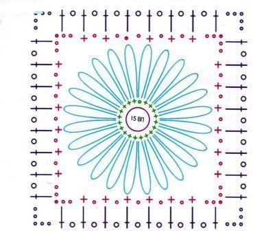 1333860966_shema-romashki-s-udlinennymi-petlyami (369x336, 27Kb)