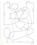 Превью 4-2 (426x512, 26Kb)