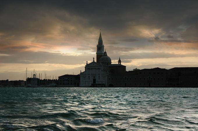 красивые фото италии (680x452, 301Kb)