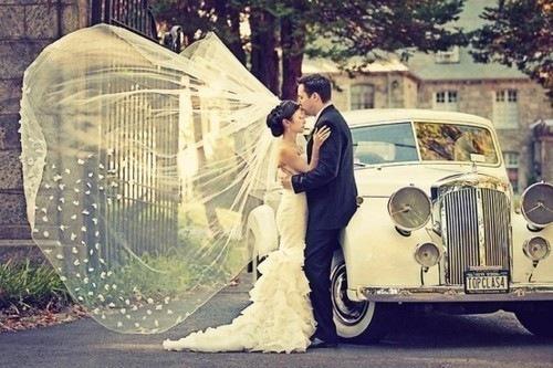 свадьба/1333883264_svad_ba (500x333, 70Kb)