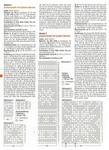 Превью 2 (510x700, 161Kb)