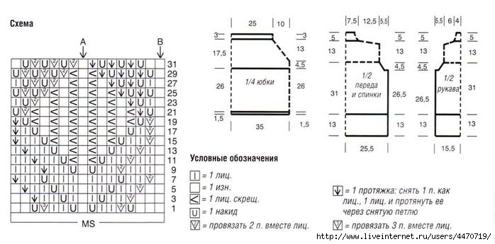 4470719_00001rusticbathroomdesig (700x345, 120Kb)