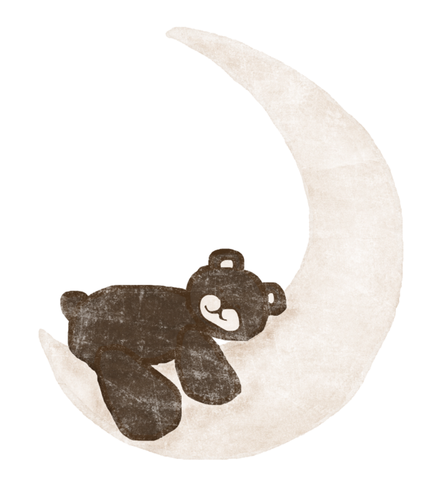 scrappynat_baby_bear_on_moon (640x700, 290Kb)