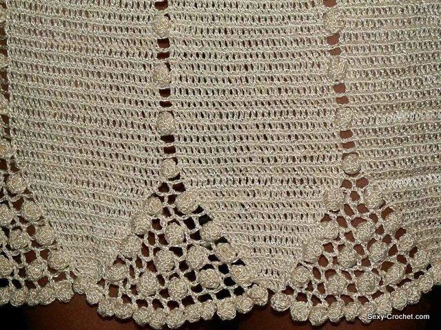 sexy-crochet.com_esquemas_vestidos_faldas_133 (640x480, 147Kb)