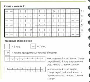 image002 (308x280, 15Kb)