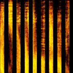 Превью 0_4cc63_65359e9f_XL (512x512, 181Kb)