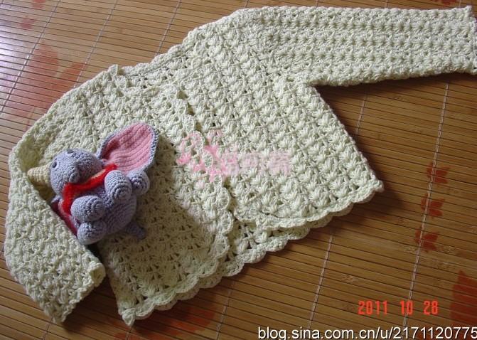 Комплект летний-платье и кофточка-жакетик крючком для маленькой девочки/4683827_20120325_192727 (671x478, 132Kb)