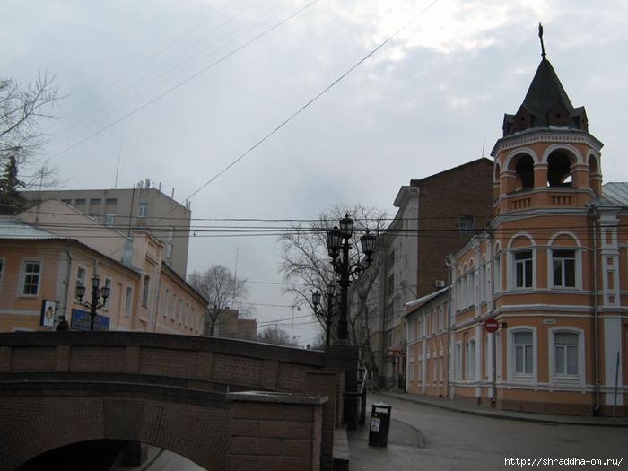 Воронеж, каменный мост, 3 (700x525, 193Kb)