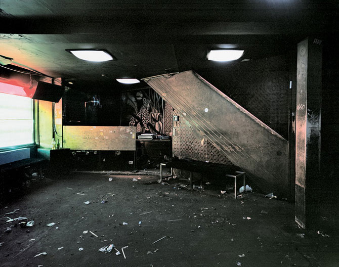 ночные клубы фото 1 (670x528, 84Kb)