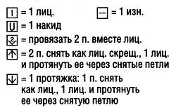 kor-kofta-shema-usl-oboz-1-1 (250x157, 40Kb)