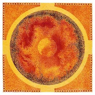 Mandala2 (400x400, 41Kb)