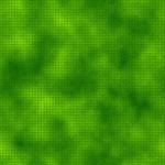 Превью 2 (700x700, 784Kb)