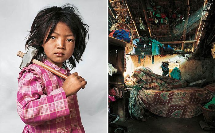 где спят дети 4 (700x434, 150Kb)