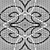 Превью Curler_BUMP2 (100x100, 11Kb)