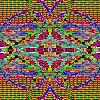Превью Curler_Zap_3 (100x100, 16Kb)