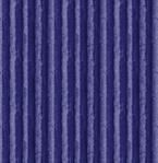 Превью SC_BlueCB (583x600, 480Kb)