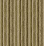 Превью SC_Cardboard (583x600, 481Kb)