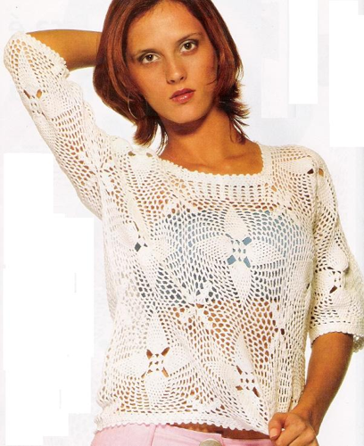 blusa-de-croche-daniele (408x500, 356Kb)
